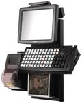 Pos система Forpost Retail Профи