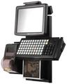 Pos система Forpost Retail Люкс - черная (FPrint-22K)